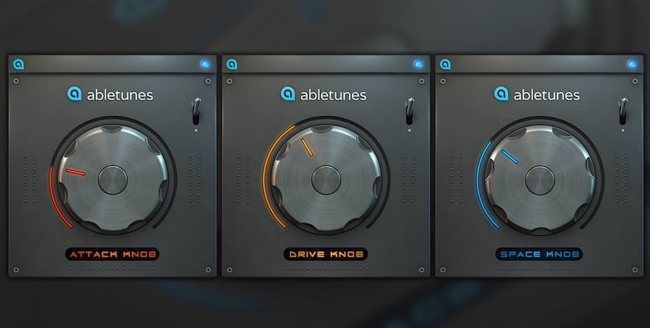 abletunes-knobs-for-garageband