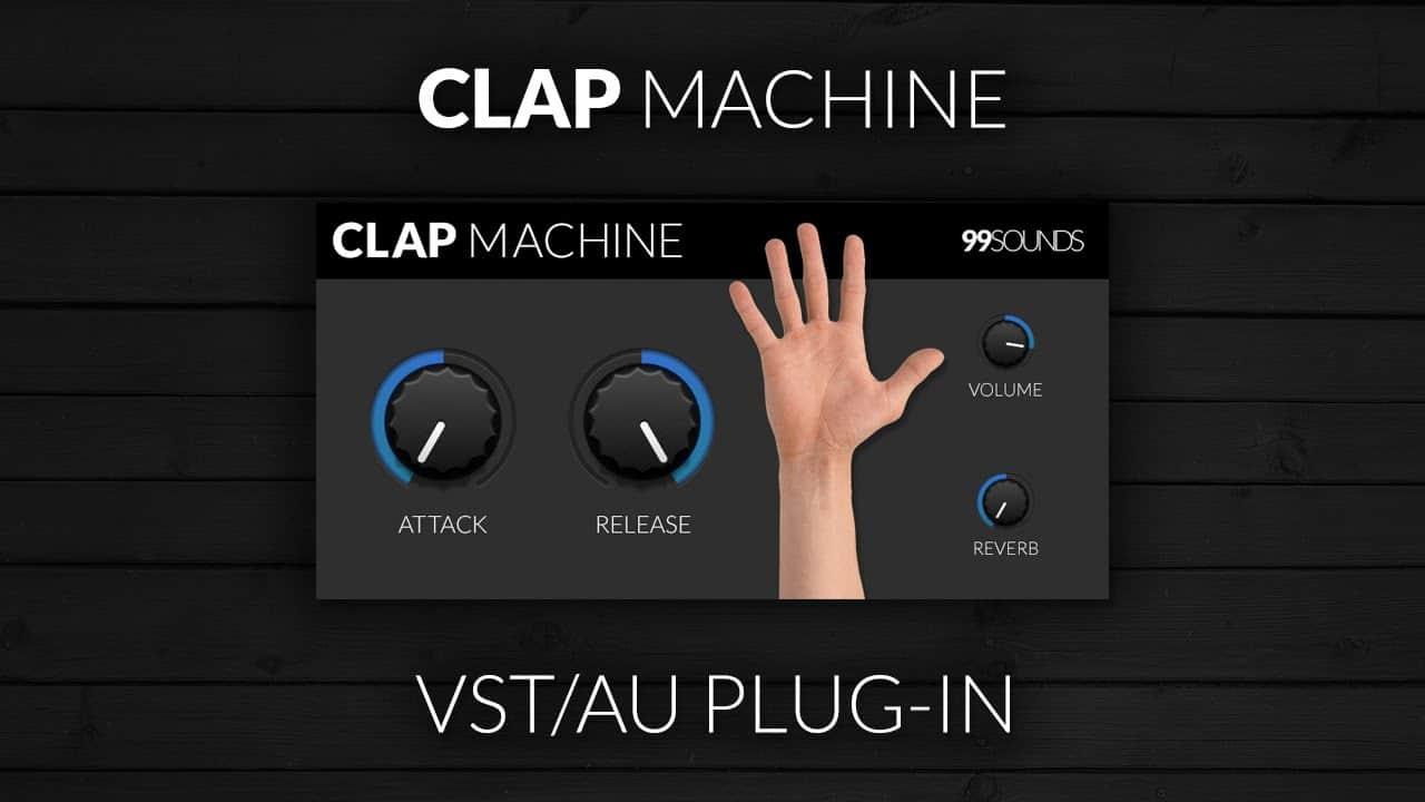 clap-machine-for-garageband