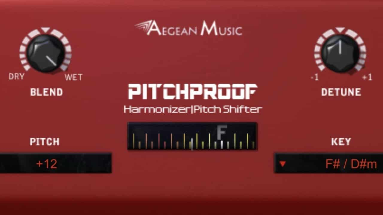 pitchproof-for-garageband