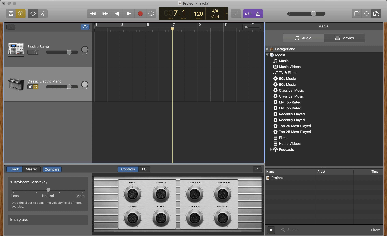 recording-basic-track-in-garageband