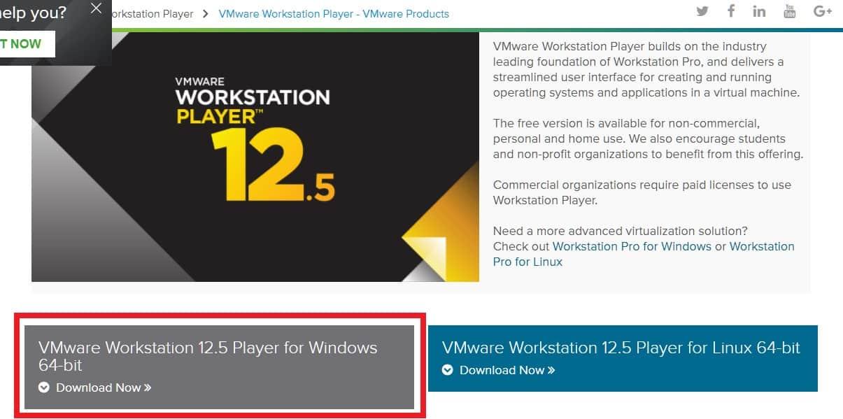 Installation-of-Mac-Sierra-OSX-2