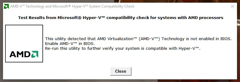 Methods-4-virtualisation